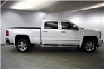 2016 Silverado 2500 Crew Cab 4x4, Pickup #15873P - photo 10