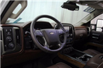 2016 Silverado 2500 Crew Cab 4x4, Pickup #15873P - photo 14