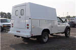 2015 Ram 5500 Regular Cab DRW 4x4, Service Utility Van #16120P - photo 1