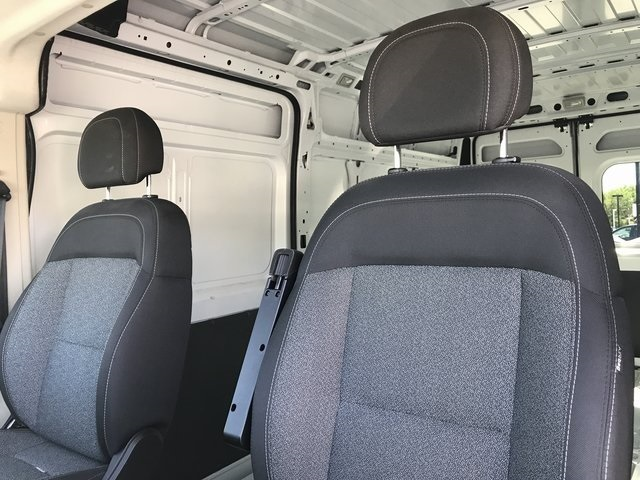 2016 ProMaster 2500 High Roof, Cargo Van #16169R - photo 11