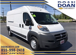 2016 ProMaster 2500 High Roof, Cargo Van #16169R - photo 1