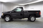 2011 Silverado 1500 Regular Cab 4x4, Pickup #16294A - photo 8