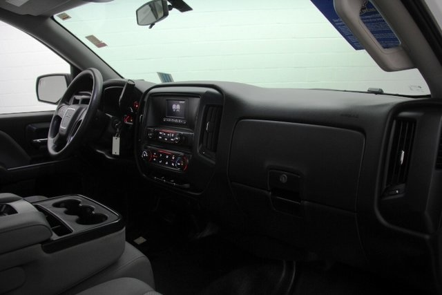 2016 Sierra 1500 Regular Cab Pickup #16328R - photo 12