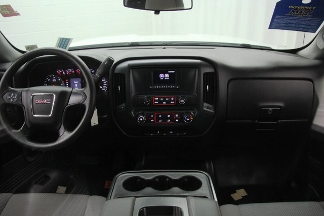2016 Sierra 1500 Regular Cab Pickup #16328R - photo 13