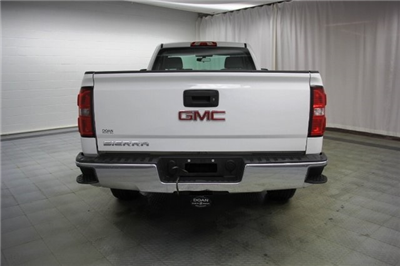 2016 Sierra 1500 Regular Cab Pickup #16328R - photo 9