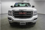 2016 Sierra 1500 Regular Cab Pickup #16328R - photo 5