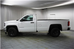 2016 Sierra 1500 Regular Cab Pickup #16328R - photo 7