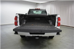 2016 Sierra 1500 Regular Cab Pickup #16328R - photo 3
