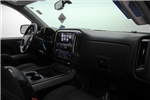 2016 Silverado 1500 Crew Cab 4x4, Pickup #16395P - photo 12