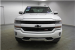 2016 Silverado 1500 Crew Cab 4x4, Pickup #16395P - photo 3