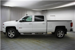 2016 Silverado 1500 Crew Cab 4x4, Pickup #16395P - photo 5
