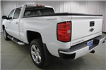 2016 Silverado 1500 Crew Cab 4x4, Pickup #16395P - photo 6