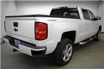 2016 Silverado 1500 Crew Cab 4x4, Pickup #16395P - photo 2