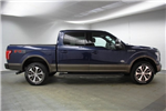 2015 F-150 Super Cab 4x4, Pickup #16403P - photo 10