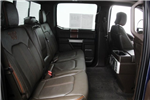 2015 F-150 Super Cab 4x4, Pickup #16403P - photo 16