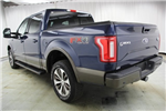 2015 F-150 Super Cab 4x4, Pickup #16403P - photo 7