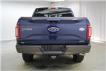 2015 F-150 Super Cab 4x4, Pickup #16403P - photo 8