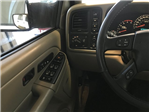 2005 Sierra 3500 Crew Cab 4x4, Pickup #16409P - photo 15