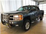 2011 Silverado 1500 Crew Cab 4x4, Pickup #16472P - photo 3
