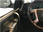 2011 Silverado 1500 Crew Cab 4x4, Pickup #16472P - photo 17