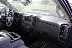 2016 Silverado 3500 Regular Cab DRW 4x4, Air-Flo Pro-Class Dump Body #C84856 - photo 10