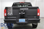 2017 Silverado 1500 Crew Cab 4x4, Pickup #C85026 - photo 7