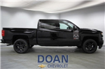 2017 Silverado 1500 Crew Cab 4x4, Pickup #C85026 - photo 9