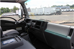 2017 LCF 4500 Regular Cab 4x2,  Supreme Signature Van Dry Freight #C85127 - photo 12