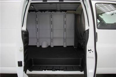 2017 Express 2500 Cargo Van #C85131 - photo 15