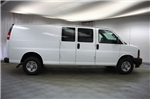 2017 Express 2500 Cargo Van #C85131 - photo 8