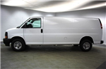 2017 Express 2500 Cargo Van #C85131 - photo 4