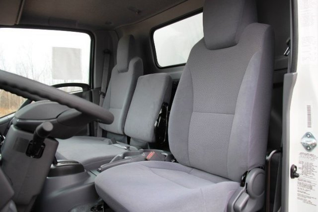 2016 LCF 4500 Regular Cab, Supreme Dry Freight #C85324 - photo 13