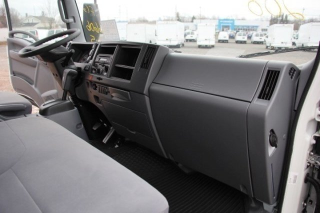 2016 LCF 4500 Regular Cab, Supreme Dry Freight #C85324 - photo 11