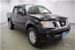 2014 Frontier Crew Cab Pickup #C85881A - photo 3