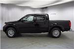 2014 Frontier Crew Cab Pickup #C85881A - photo 6