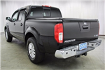 2014 Frontier Crew Cab Pickup #C85881A - photo 7