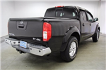 2014 Frontier Crew Cab Pickup #C85881A - photo 2