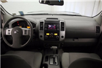 2014 Frontier Crew Cab Pickup #C85881A - photo 13