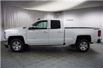 2017 Silverado 1500 Double Cab 4x4, Pickup #C85916 - photo 8