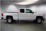 2017 Silverado 1500 Double Cab 4x4, Pickup #C85922 - photo 11