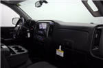 2017 Silverado 1500 Double Cab 4x4, Pickup #C85922 - photo 13