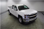 2017 Silverado 1500 Double Cab 4x4, Pickup #C85922 - photo 5