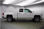 2017 Silverado 1500 Double Cab 4x4, Pickup #C85954 - photo 10