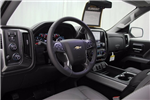 2017 Silverado 1500 Double Cab 4x4, Pickup #C85954 - photo 14