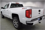 2017 Silverado 1500 Double Cab 4x4, Pickup #C85954 - photo 7