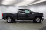 2017 Silverado 1500 Double Cab 4x4,  Pickup #C86058 - photo 10