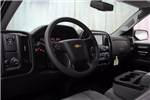 2017 Silverado 1500 Double Cab 4x4,  Pickup #C86058 - photo 14