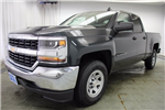 2017 Silverado 1500 Double Cab 4x4,  Pickup #C86058 - photo 5