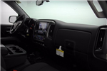 2018 Silverado 1500 Double Cab 4x4, Pickup #C86237 - photo 12