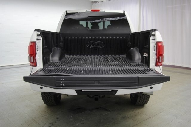 2015 F-150 Super Cab 4x4, Pickup #C86248B - photo 9